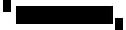 DaoChef Logo